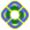Symbol für Mehrfachpatenschaften